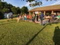 Council Family Picnic